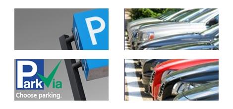 olcsó-parkolás-ferihegyen