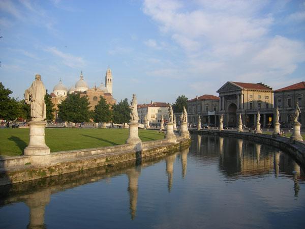 Hotel Villa Gasparini Velence szállás olcsón Velencében Dolo