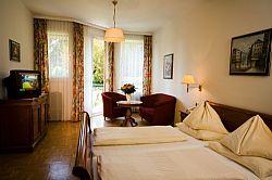 gasthof Pension wellness hotel allmer bad gleichenberg austria ausztria Styrassic Park Ausztria Austria Österreich Allmer wellness hotel bad Gleichenbergi szállás olcsón Velencében Dolo