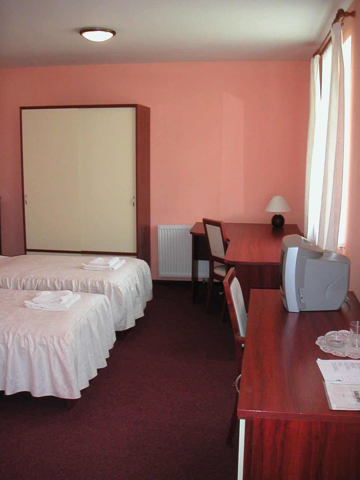 hotel turowka wieliczka krakow spa szállás szállodavoucher kupon utalvány ajándék voucher