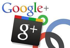 Google plus+