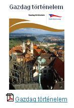 prágáról letölthető pdf történelemről ismertető kulturális élet bemutatása Prága ingyenes