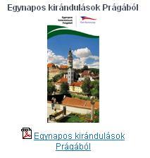 egynapos kirándulások prágából csehországban ajánlatok javaslatok és ajánlásokprágáról letölthető pdf térkép Prága ingyenes