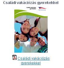 csehországi családi vakáció ajánlat gyerekekkel javaslatok tuppek akcios letölthető pdf térkép Prága ingyenes