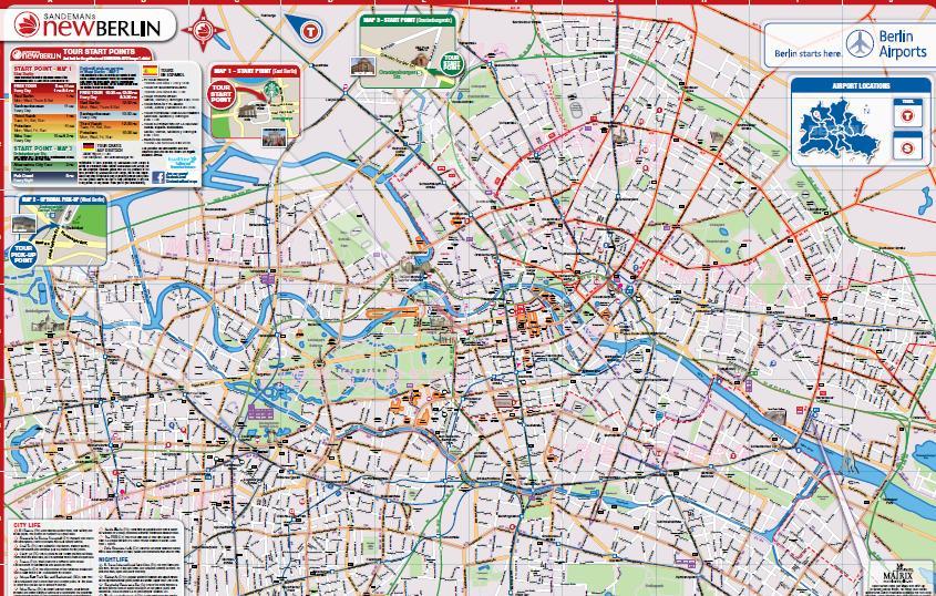 krakkó térkép Letölthető prospektusok Prágáról, Krakkóról, térképek, családi  krakkó térkép