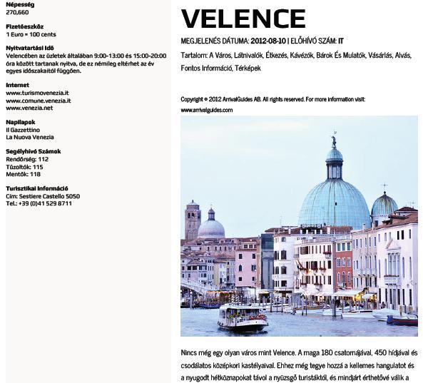Bécs aktiv pihenés sportolás wellness kirándulás turazas javaslatok családi vakáció ajánlat gyerekekkel javaslatok tippek akcios letölthető pdf térkép ingyenes