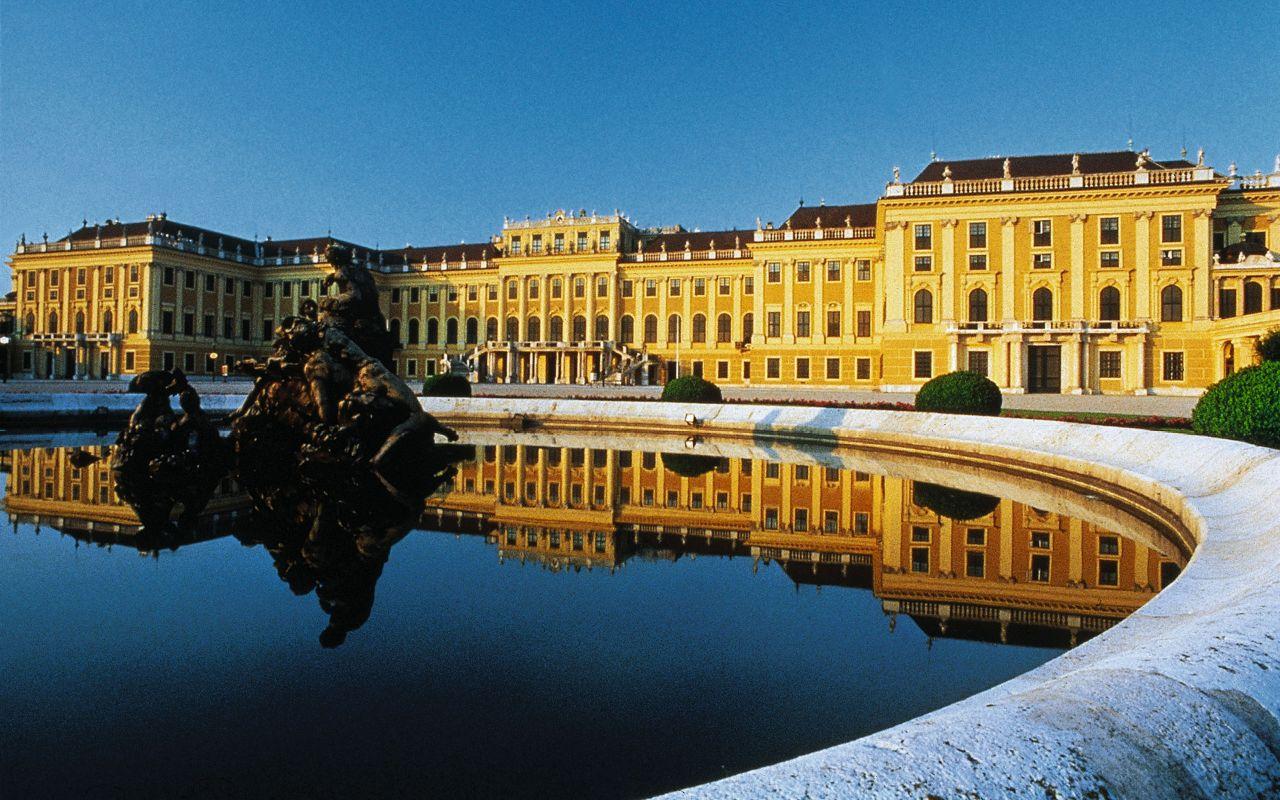 3 nap 2 éjszaka 2 fő részére reggelivel Bécsben - Vienna Sporthotel****