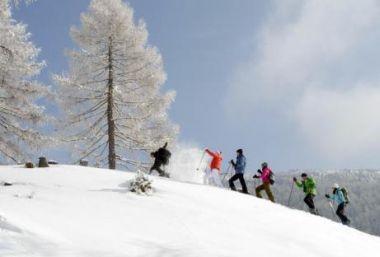 Image of 1 hetes téli üdülés félpanziós ellátással 2 fő részére: Hotel Margarethenbad ****