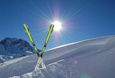 Tél: Hotel Goldene Rose - 5 nap/4 éjszaka Dél-Tirolban télen 2 fő részére félpanzióval, wellness-szel