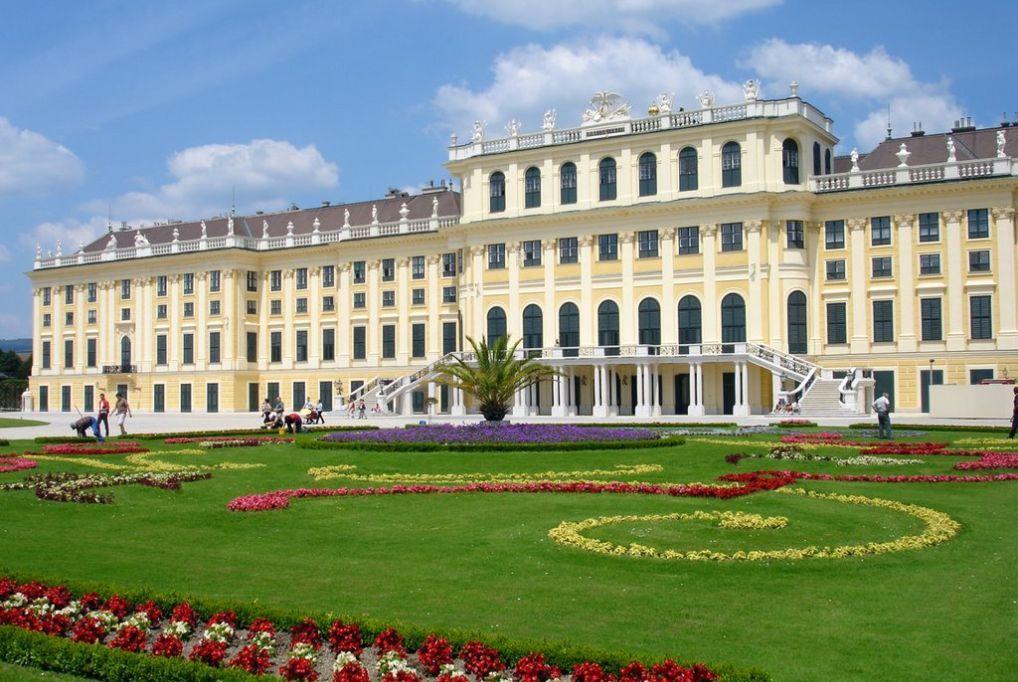 Club Hotel Cortina 4**** - 3 nap / 2 éjszaka 2 fő részére svédasztalos reggelivel Bécsben (ingyenes parkolási lehetőséggel)
