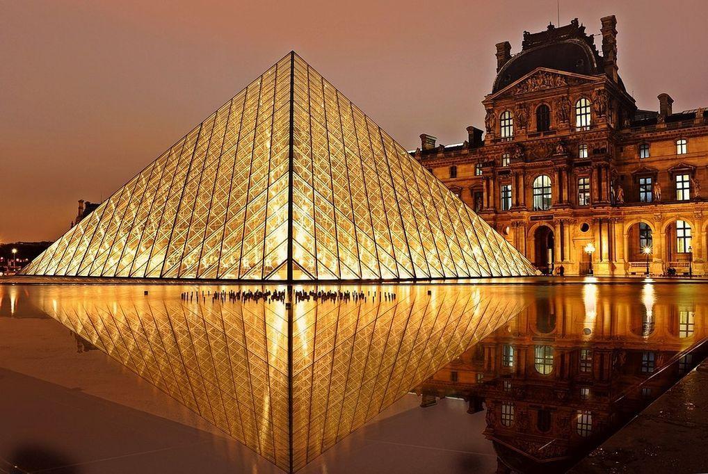 Fedezze fel Párizst! - Hotel CourSeine (ex. Hôtel George Sand) - 4 nap / 3 éjszaka 2 fő részére, svédasztalos reggelivel