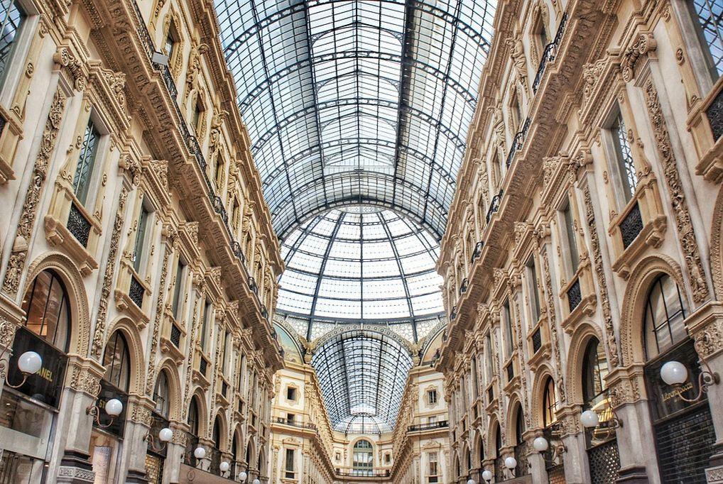 4 nap/3 éjszaka Milánó közelében 2 fő részére reggelivel - AS Hotel Limbiate Fiera