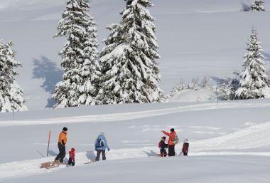 Téli Kikapcsolódás Dél-Tirolban! - 8 nap/7 éjszaka 2 fő részére félpanzióval és extrákkal- Hotel Mühlener Hof****