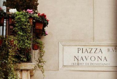 Minden út Rómába vezet! 3 nap/2 éjszaka 2 fő részére reggelivel - Hotel Club House Roma