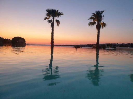6 nap/5 éjszaka 2 fő részére Pag szigetén 2 fő részére félpanziós ellátással és kóstolókkal - Liberty Hotel