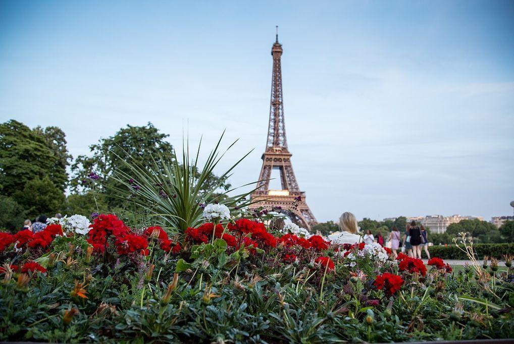 4 nap/ 3 éjszaka Párizsban 2 fő részére, reggelivel - ibis Clichy Centre Mairie
