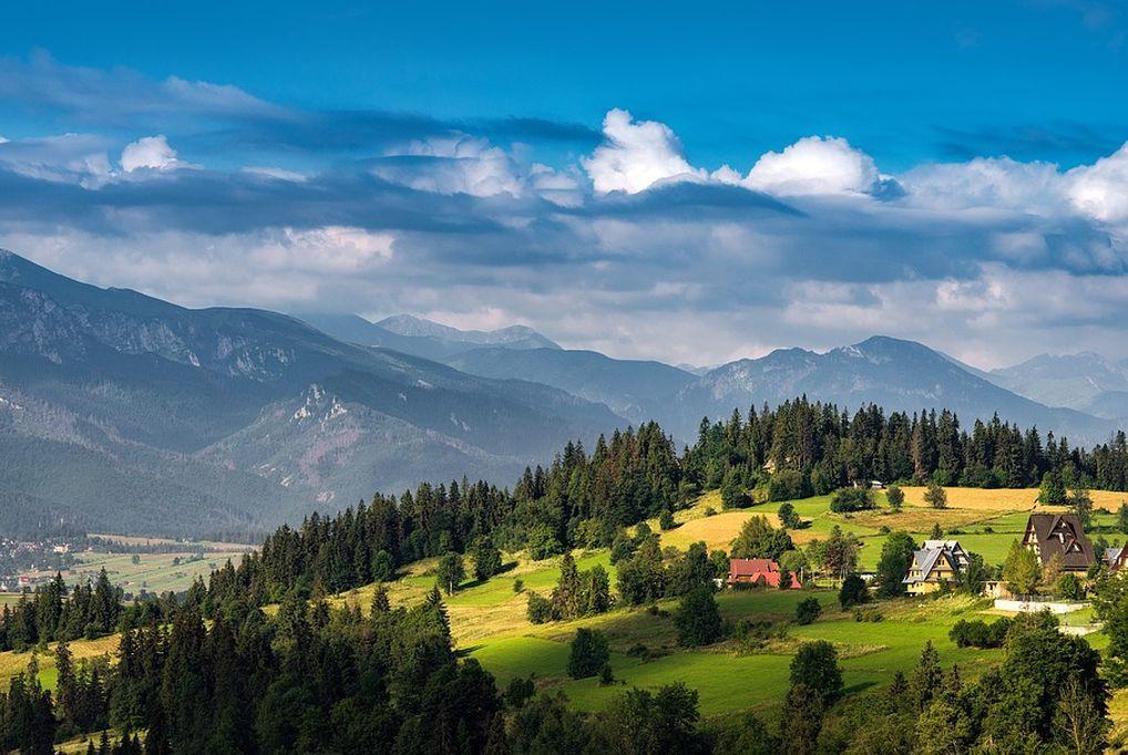 3 nap/ 2 éjszaka 2 fő részére 1 hálószobás apartmanban a Magas-Tátra mellett - Tatragolf Mountain Resort