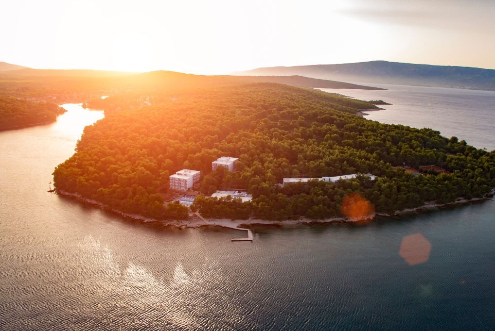6 nap/5 éjszaka 2 fő részére all inclusive ellátással Hvar szigetén - Labranda Senses Resort