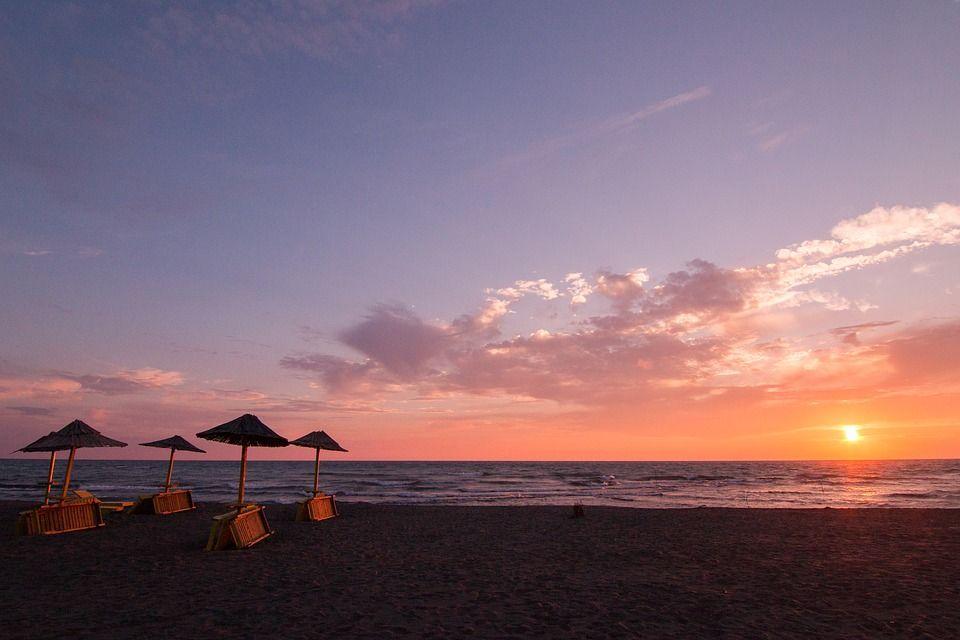 8 nap/7 éjszaka Budva mellett, Montenegróban 2 fő részére reggelivel - Hotel Lusso Mare