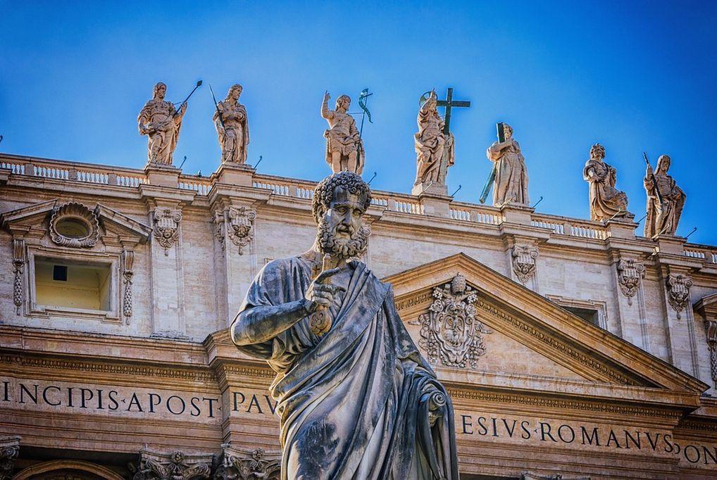3 nap/2 éjszaka Rómában 2 fő részére reggelivel - ibis Styles Roma Vintage