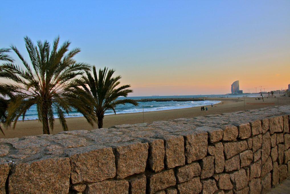 3 nap/2 éjszaka Barcelona közelében 2 fő részére, reggelivel - Hotel Mitus