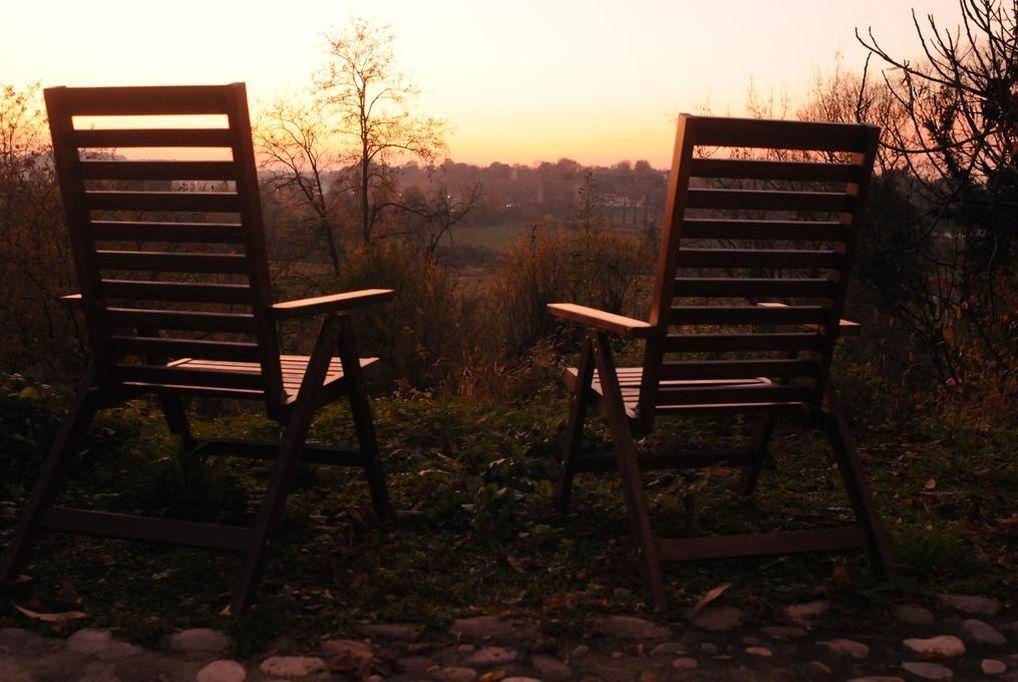 4 nap/3 éjszaka a Garda-tó közelében 2 fő részére, reggelivel - B&B Valledium